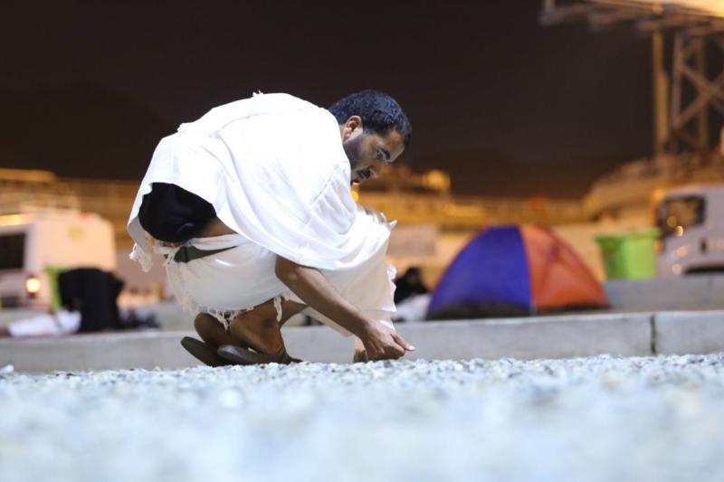 نفرة ضيوف الرحمن (371887970) 