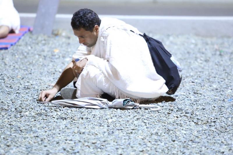 نفرة ضيوف الرحمن (371887971) 