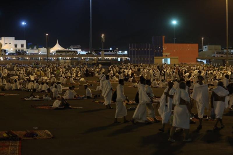 نفرة ضيوف الرحمن (371887997) 