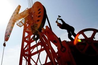 خبير دولي: المملكة سترفع سعر النفط إلى 100 دولار قبل اكتتاب آرامكو - المواطن