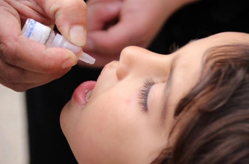الصحة: لا تؤجلوا التطعيمات