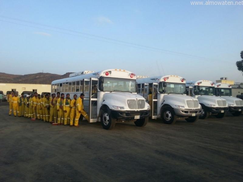 نقل-عمالة-سيارات-بك-اب (1)