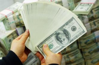 ضبط تاجر عملات أجنبية وبحوزته دولارات وريالات سعودية فى بنى سويف - المواطن