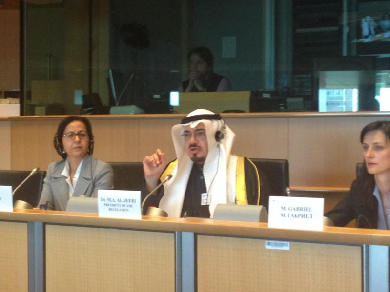 نواب-البرلمان-الاوروبي-يعزون-السعودية (2)