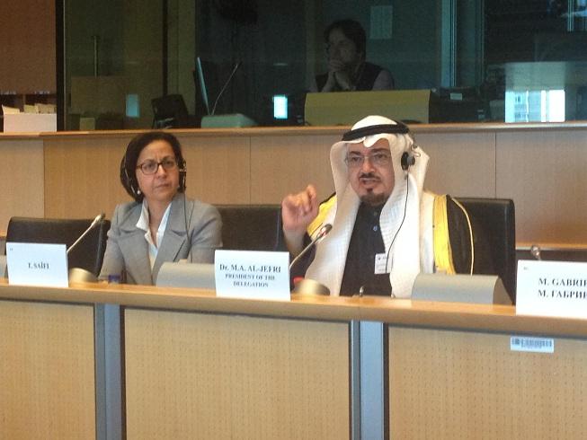 نواب-البرلمان-الاوروبي-يعزون-السعودية (3)