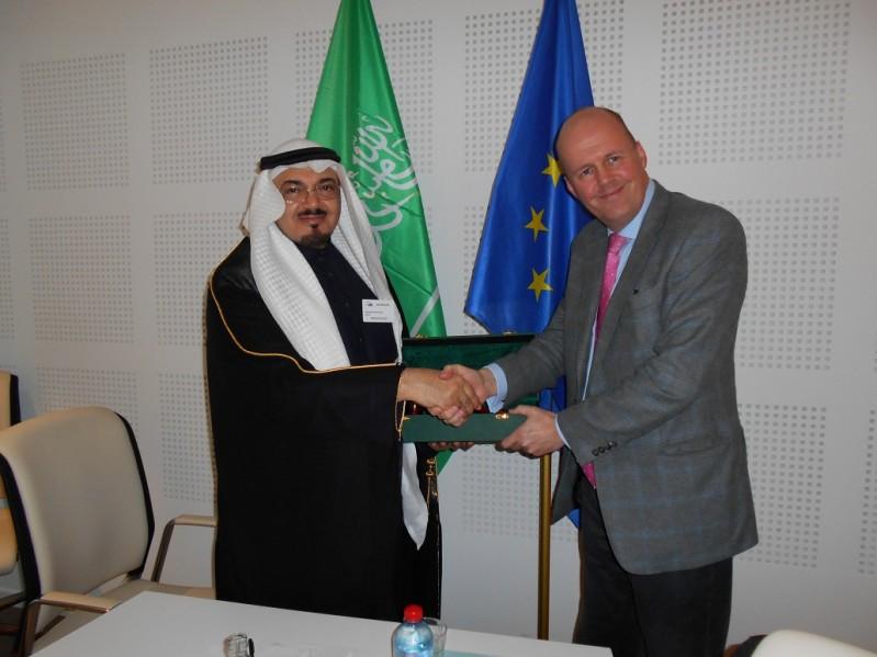 نواب-البرلمان-الاوروبي-يعزون-السعودية (4)