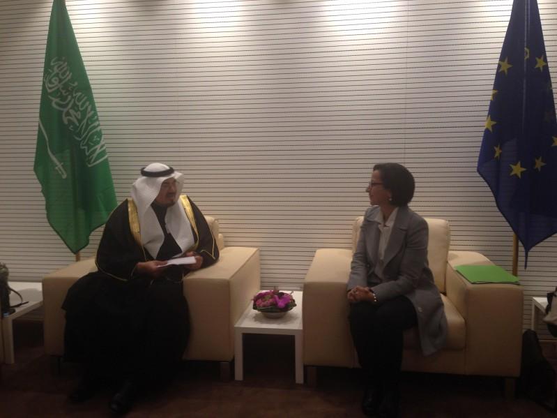 نواب-البرلمان-الاوروبي-يعزون-السعودية