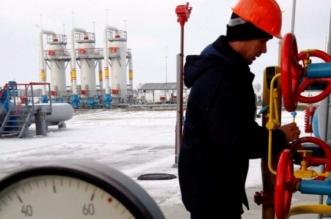 المقاطعة العربية تحفز نوفاتك الروسية لإزاحة قطر عن عرش الغاز المسال - المواطن