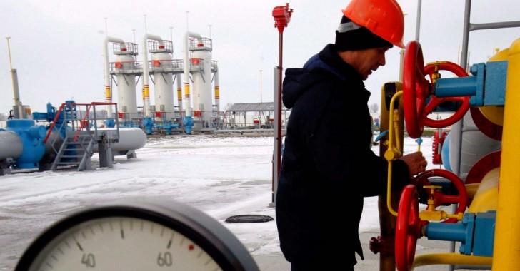 المقاطعة العربية تحفز نوفاتك الروسية لإزاحة قطر عن عرش الغاز المسال