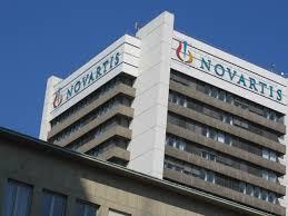 """""""نوفارتيس"""" تفجّر فضيحة فساد في اليونان متورط فيها 178 شخصاً - المواطن"""