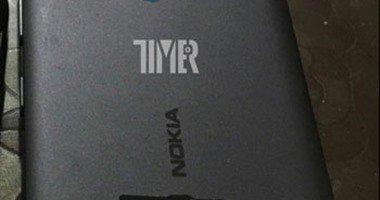 نوكيا تخطط لطرح هاتف جديد بتصميم بسيط وسعر رخيص