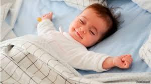 وداعاً للأرق.. 8 أطعمة تساعدك على النوم