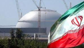 دول E3 : إيران تتنصل من التزاماتها بشأن الاتفاق النووي - المواطن
