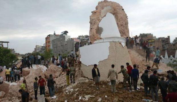 نيبال (1)