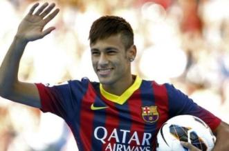 """بالميراس يرفض بيع خليفة نيمار لـ""""برشلونة"""" مقابل 19 مليون يورو! - المواطن"""