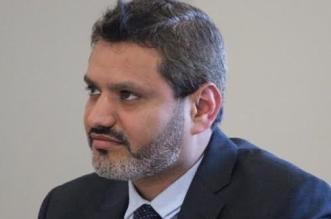 """الجمعية الإسلامية بـ""""نيوكاسل"""" الأفضل في شمال بريطانيا - المواطن"""