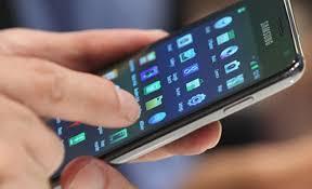 تحذير.. الهواتف الذكية قد تؤدي إلى اضطرابات بوظائف اليد - المواطن