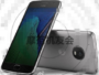هاتف Moto G5 Plus