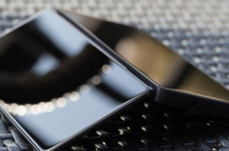 ZTE تطلق هاتفها القابل للثني أكتوبر المقبل.. هذه مواصفاته - المواطن