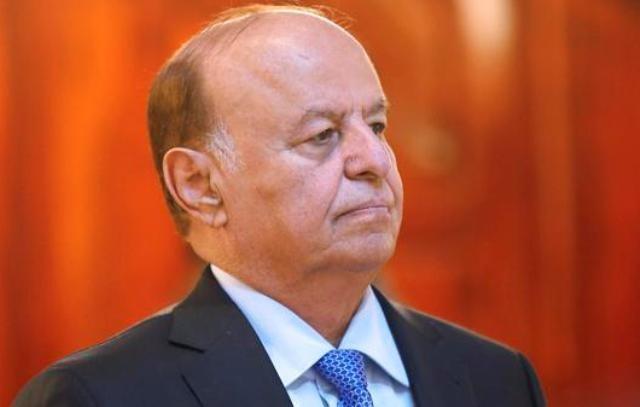 هادي-رئيس-اليمن