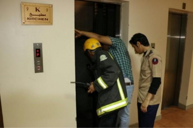 هبوط-مصعد (1)