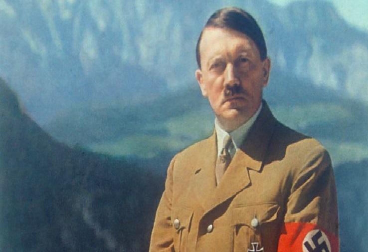 هل هرب هتلر إلى الأرجنتين؟