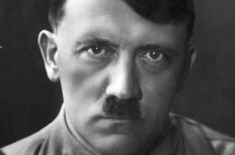 تصريح نادر لحفيد هتلر فماذا قال عن ترامب؟ - المواطن