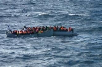 في ليبيا.. العثور على جثث متحللة لأكثر من 25 مهاجرًا - المواطن