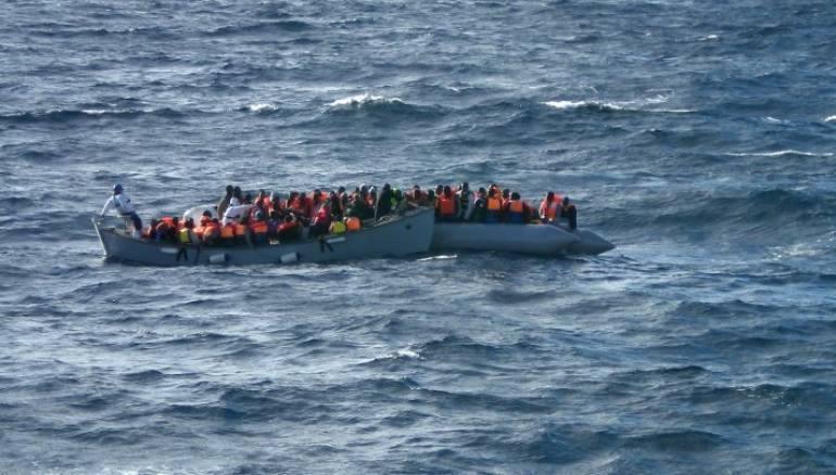في ليبيا.. العثور على جثث متحللة لأكثر من 25 مهاجرًا