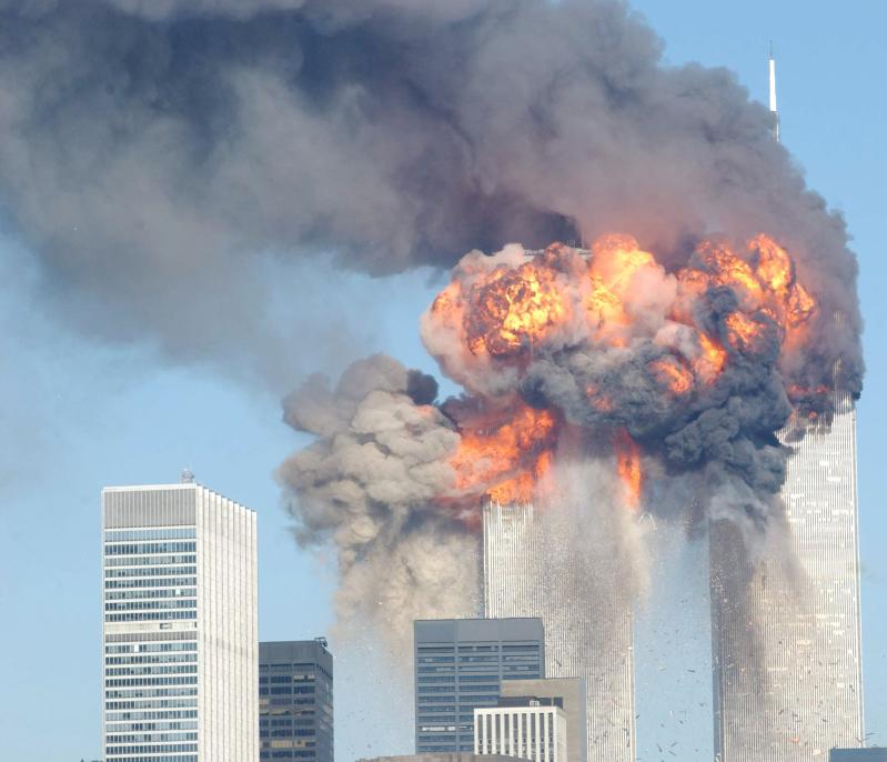 هجمات-11-سبتمبر.jpg