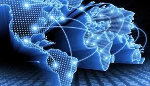 واشنطن: روسيا شنت أكبر هجوم إلكتروني في التاريخ وسببت خسائر فادحة - المواطن