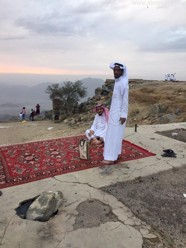هدا-الطائف (4)