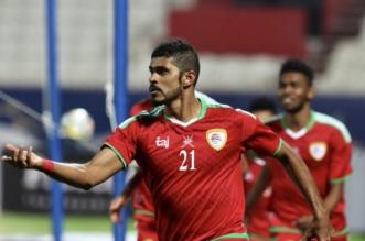 بالفيديو.. عمان تُسجل الهدف الثاني في مرمى المنتخب السعودي - المواطن