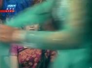 هروب-ضيفة-نيبال