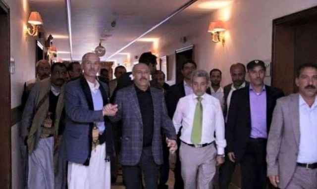 هروب-علي-عبدالله-صالح