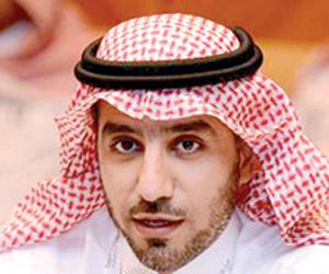هشام-الفالح-مستشار-امير-مكة