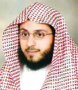 هشام بن عبدالملك آل الشيخ