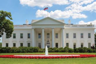 البيت الأبيض: العقوبات الأمريكية الجديدة تعد موقفًا قويًا جدًا ضد إيران - المواطن