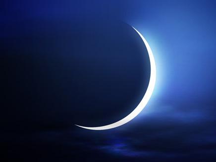 أول دولة إسلامية تعلن السبت بداية رمضان 1441