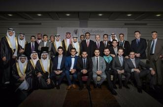 """هندسة """"الفيصل"""" تمد جسور التعاون التدريبي مع 4 شركات عالمية - المواطن"""