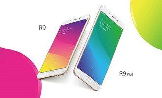 أوبو تبيع 20 مليون نسخة من هواتف R9 الحديثة - المواطن