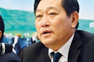 صيني يجمع ثروة مليارية خلال 10 سنوات.. ويفقدها خلال ساعتين - المواطن