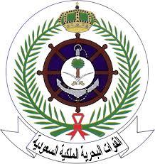 هيئةُ إدارة القوات البرية