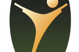 صحيفة إسبانية تبرز تعيين الأميرة ريمه بالهيئة العامة للرياضة - المواطن