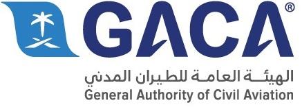تخصيص ممرات طوارئ جوية ضمن إجراءات إغلاق الأجواء أمام الطائرات القطرية
