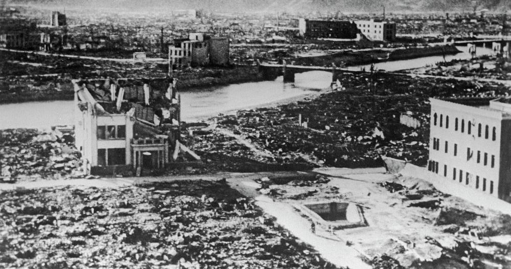 قتلت مئات الآلاف.. ماذا لو طالب ضحايا اليابان من أمريكا تعويضات عن قنابلها الذرية!
