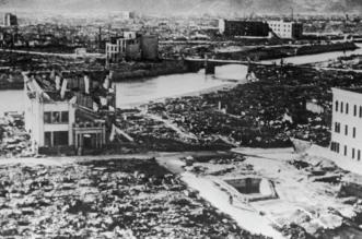 قتلت مئات الآلاف.. ماذا لو طالب ضحايا اليابان من أمريكا تعويضات عن قنابلها الذرية! - المواطن