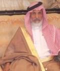 """وفاة شيخ قبيلة آل حسينة """"هيف الواهبي"""""""