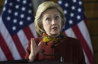 """لماذا اتُهم """"تويتر"""" بمجاملة هيلاري كلينتون؟ - المواطن"""