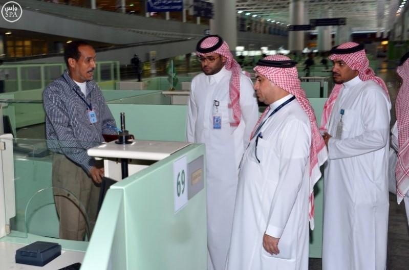 وائل السرحان (2)